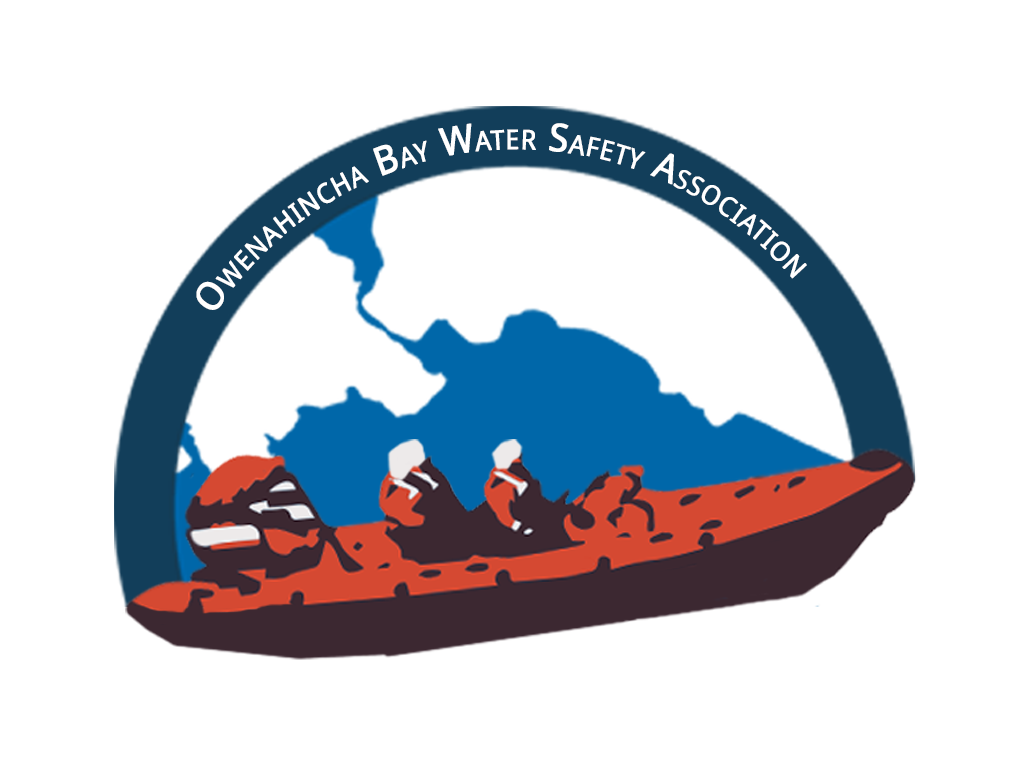 Owenahincha Bay Water Safety Association
